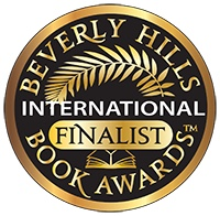 2016 Beverly Hills Book Award