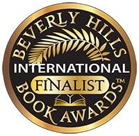 2016 Beverly Hills Book Award