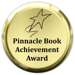 Pinnacle Achievement Award 2016