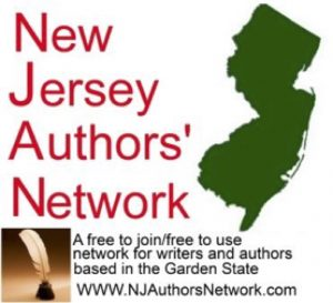 NJ Authors Network