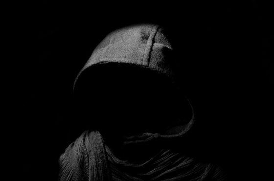 Dark, Malevolent Personality Traits