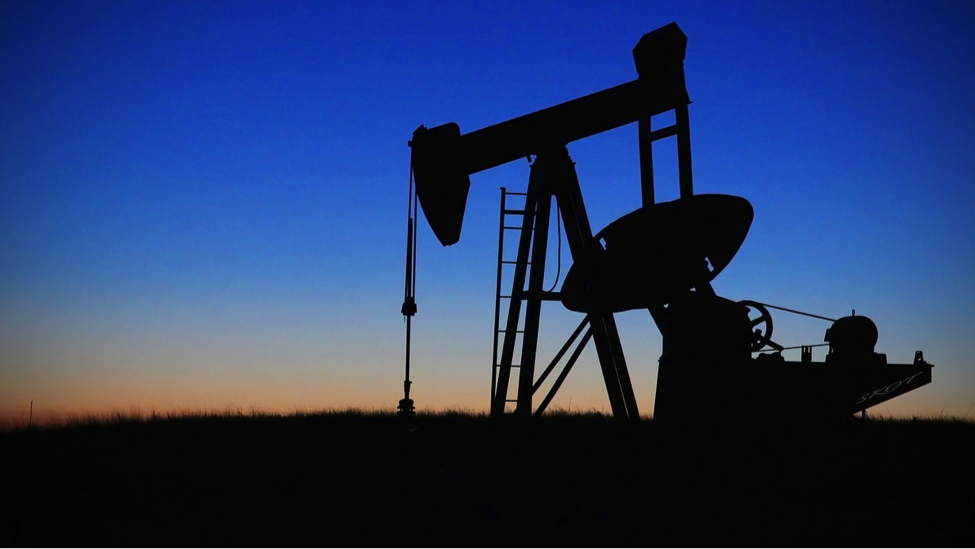 The History of Petroleum in the United States